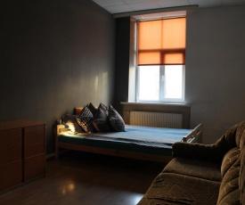 Hostel Riley's Place