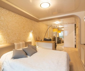 Lux apartment Riga