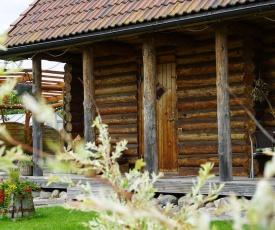 Guest house Zvejnieksēta